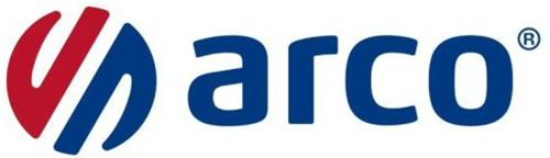 ARCO-valves-plumbing