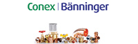 CONEX-BANNINGER-2-pipes-valves-plumbing1