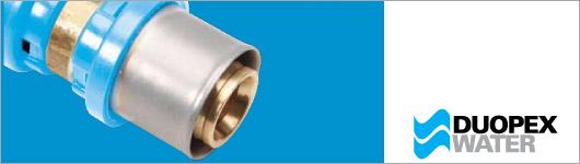 DUOPEX-WATER-plumbing