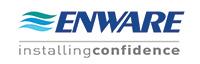 ENWARE-tapware-plumbing1