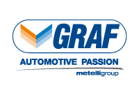 GRAF-water-tanks-plumbing