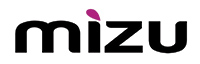 MIZU-tapware-plumbing