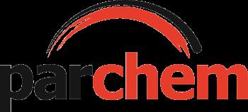 PARCHEM-concrete-building