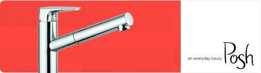 POSH-SOLUS-tapware-plumbing