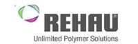 REHAU-pipes-valves-plumbing