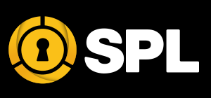 SPL-locks
