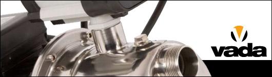 VADA-pumps-plumbing