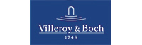 VILLEROY-BOCH-tapware-plumbing