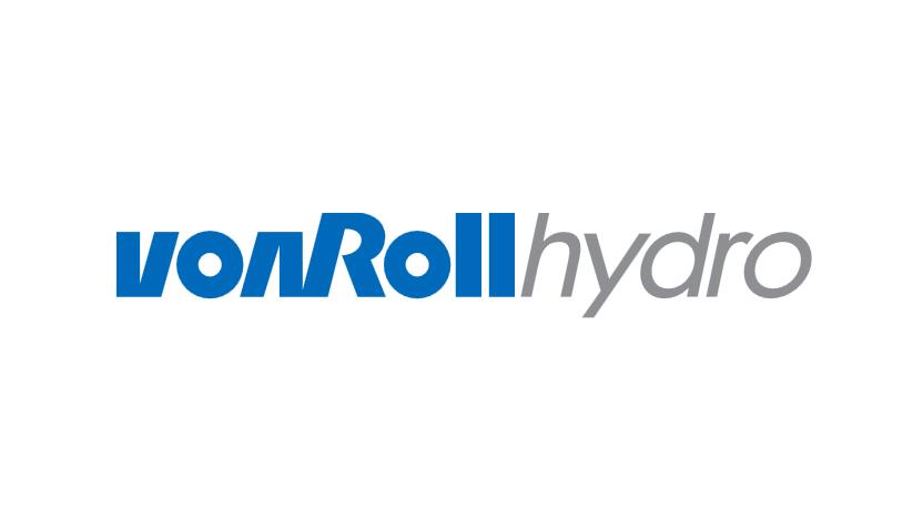 VONROLL-HYDRO-pipes-plumbing